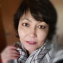Лия, 46 лет