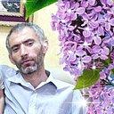 Магамед, 41 год