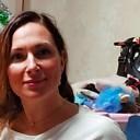 Марийка, 39 лет