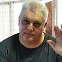 Сергей, 60 из г. Москва.
