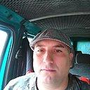 Виталий, 35 лет