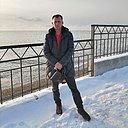 Серёга, 35 из г. Зима.