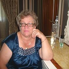 Фотография девушки Мария, 63 года из г. Гродно