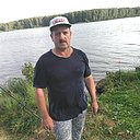 Сергей, 49 из г. Вязьма.