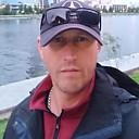 Олег, 40 из г. Череповец.