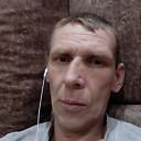 Ник, 40 лет