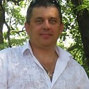 Данил, 52 из г. Москва.