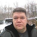 Олег, 45 из г. Пермь.