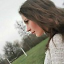 Валери, 19 лет