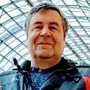 Юрий Мураш, 57 из г. Обь.