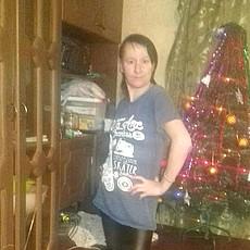 Фотография девушки Алеся, 41 год из г. Кутулик