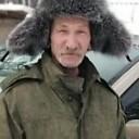 Сергей, 62 из г. Екатеринбург.