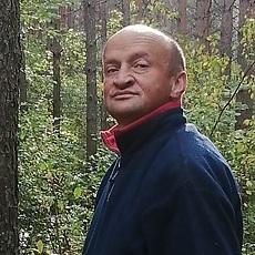 Фотография мужчины Александр, 47 лет из г. Свислочь