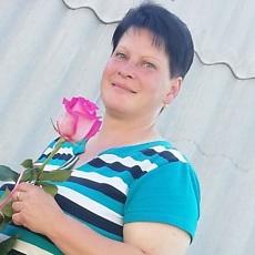 Фотография девушки Ирина, 50 лет из г. Крупки