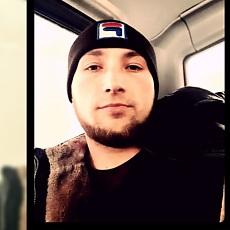 Фотография мужчины Юрий, 23 года из г. Кустанай