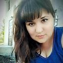 Маша, 30 лет