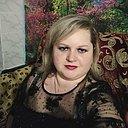 Ирина, 34 года