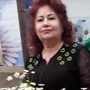Анжелика, 57 лет
