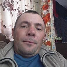 Фотография мужчины Андрей, 46 лет из г. Кустанай