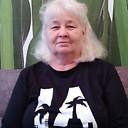 Черняева Жанна, 65 лет