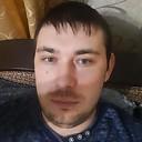 Виктор, 27 из г. Москва.