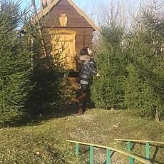 Фотография девушки Надежда, 43 года из г. Кореновск