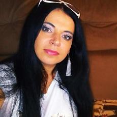 Фотография девушки Виктория, 37 лет из г. Могилев