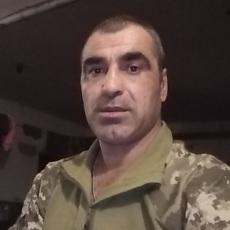 Фотография мужчины Михаил, 39 лет из г. Яворов