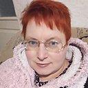 Аленка, 51 год