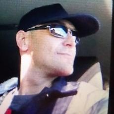 Фотография мужчины Коля, 41 год из г. Иркутск