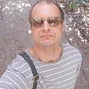 Zorg, 52 года