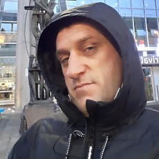 Фотография мужчины Vladimir, 38 лет из г. Санкт-Петербург