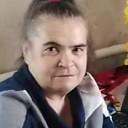 Валентина, 56 лет