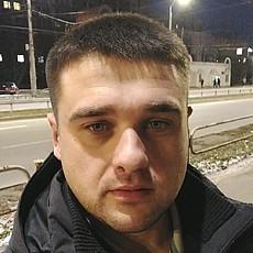Фотография мужчины Вадим, 32 года из г. Чернигов