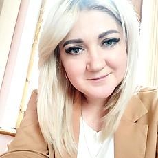 Фотография девушки Лилия, 26 лет из г. Староконстантинов