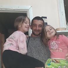 Фотография мужчины Олег, 31 год из г. Львов