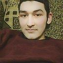 Езиз, 22 года