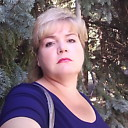 Риточка, 51 год