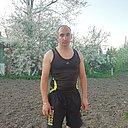 Иван, 34 года