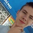 Yaroslau, 18 лет
