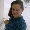 Алёна, 23 года