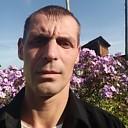 Вячеслав, 37 лет