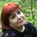 Марина, 54 года