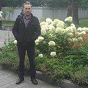 Саша, 47 из г. Краснодар.