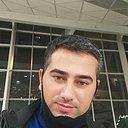 Kamal, 35 лет