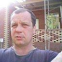Андрей, 43 из г. Калачинск.