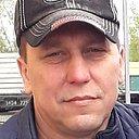 Вадим, 49 из г. Томск.