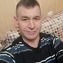 Ринат, 60 из г. Казань.
