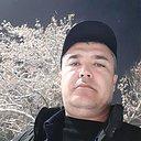 Тимур, 35 лет