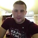 Андрей, 26 из г. Новосибирск.